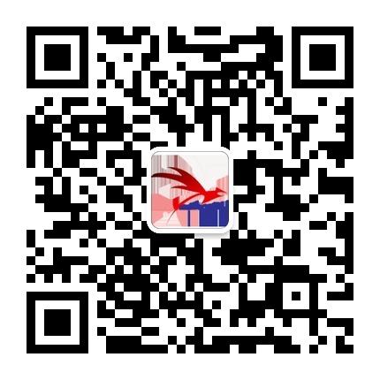 qrcode_for_gh_a5111c83de1d_430